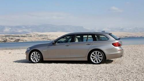 BMW Seria 5 Touring21995