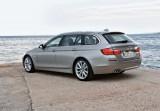 BMW Seria 5 Touring22000