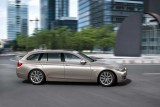 BMW Seria 5 Touring22004
