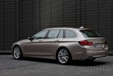 BMW Seria 5 Touring22010