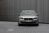 BMW Seria 5 Touring22013