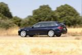 BMW Seria 5 Touring22014