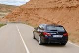 BMW Seria 5 Touring22019