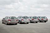 BMW Seria 5 Touring22023