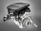 BMW Seria 5 Touring22025