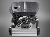 BMW Seria 5 Touring22026