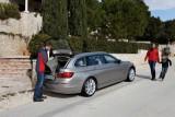BMW Seria 5 Touring22031
