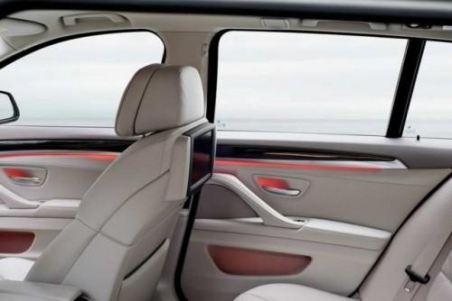 BMW Seria 5 Touring22042