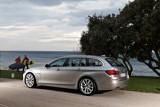 BMW Seria 5 Touring21996