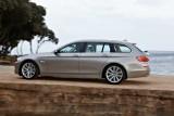 BMW Seria 5 Touring21997
