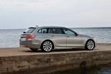 BMW Seria 5 Touring21998