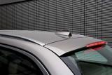 BMW Seria 5 Touring22007