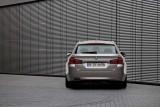 BMW Seria 5 Touring22009
