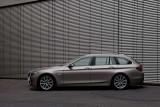 BMW Seria 5 Touring22011