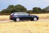 BMW Seria 5 Touring22017