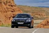 BMW Seria 5 Touring22018