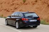 BMW Seria 5 Touring22020