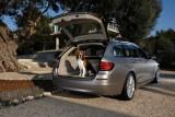 BMW Seria 5 Touring22027