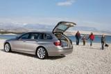 BMW Seria 5 Touring22035