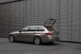 BMW Seria 5 Touring22039