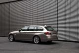 BMW Seria 5 Touring22040