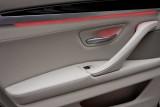 BMW Seria 5 Touring22041