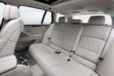 BMW Seria 5 Touring22043