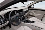 BMW Seria 5 Touring22045
