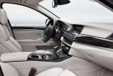 BMW Seria 5 Touring22046