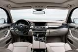 BMW Seria 5 Touring22047