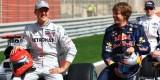 Vettel pleaca din pole-position in Bahrain21994
