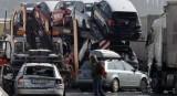 Accident rutier cu 200 de masini implicate21985