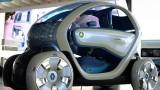 Incepe revolutia electrica Renault!21978