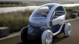 Incepe revolutia electrica Renault!21979