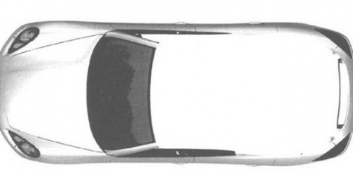 Porsche Panamera cabrio, primele impresii21955