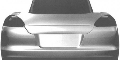 Porsche Panamera cabrio, primele impresii21958