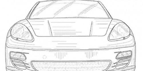 Porsche Panamera cabrio, primele impresii21961