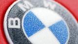 Profitul BMW din 2009 este de 210 milioane euro21948