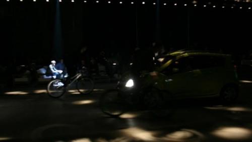 Galerie Foto: Lansarea noului Chevrolet Spark21883