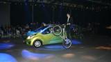 Galerie Foto: Lansarea noului Chevrolet Spark21886