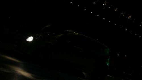 Galerie Foto: Lansarea noului Chevrolet Spark21896