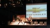 Galerie Foto: Lansarea noului Chevrolet Spark21877