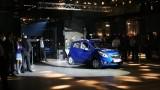 Galerie Foto: Lansarea noului Chevrolet Spark21878