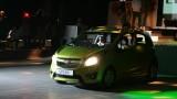 Galerie Foto: Lansarea noului Chevrolet Spark21880