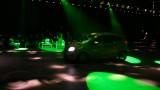 Galerie Foto: Lansarea noului Chevrolet Spark21881