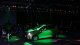 Galerie Foto: Lansarea noului Chevrolet Spark21887