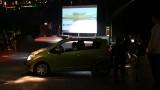 Galerie Foto: Lansarea noului Chevrolet Spark21897