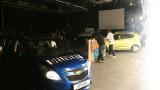 Galerie Foto: Lansarea noului Chevrolet Spark21911