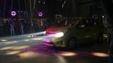 Galerie Foto: Lansarea noului Chevrolet Spark21912