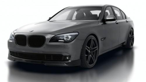 BMW Seria 7 tunat de Vorsteiner21812